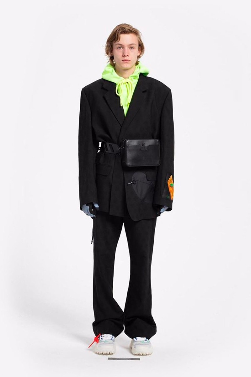 https___hypebeast.com_image_2019_05_off-white-resort-2020-rationalism-collection-005.jpg