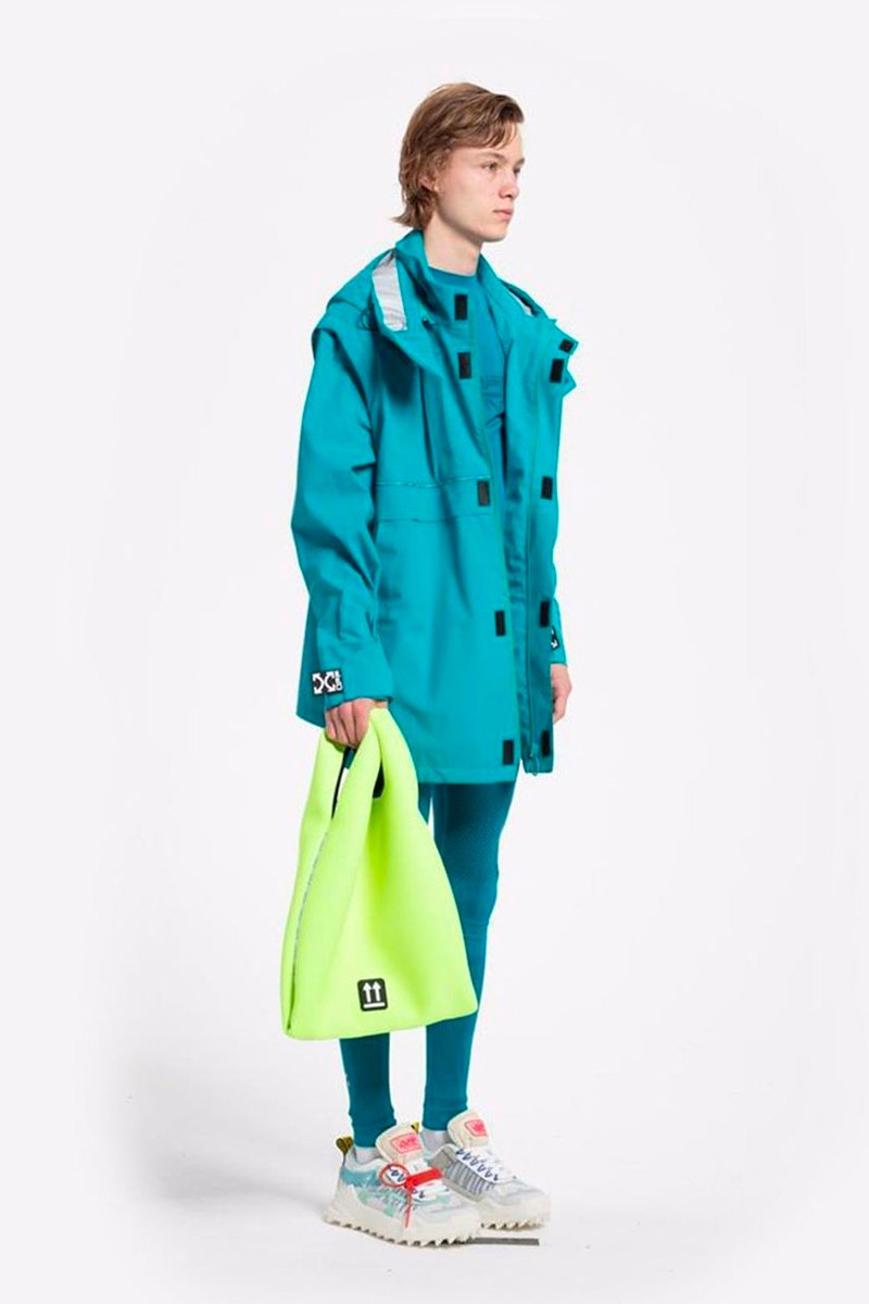 https___hypebeast.com_image_2019_05_off-white-resort-2020-rationalism-collection-009.jpg