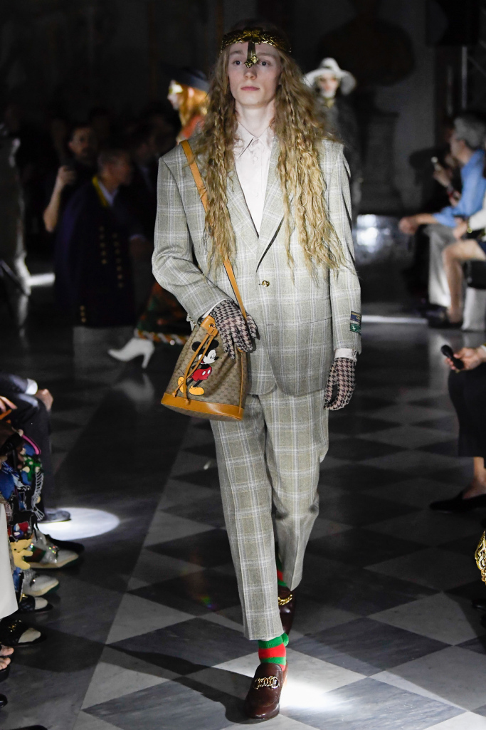 gucci-cruise-2020-8.jpg