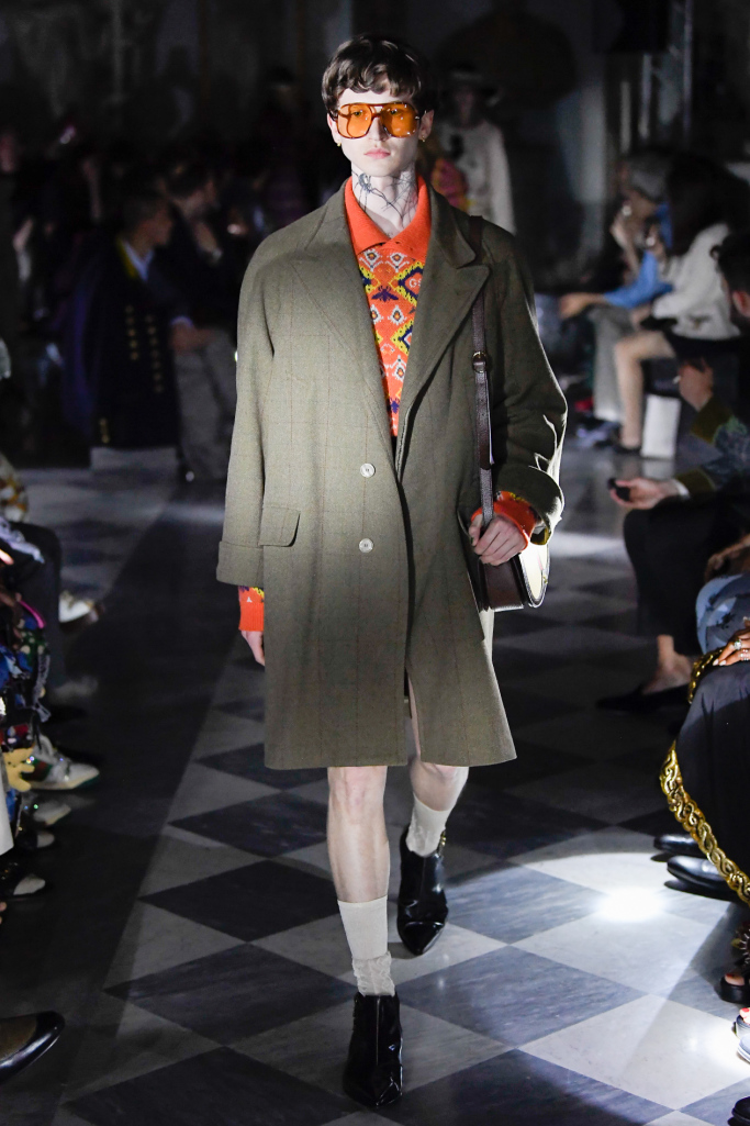 gucci-cruise-2020-19.jpg