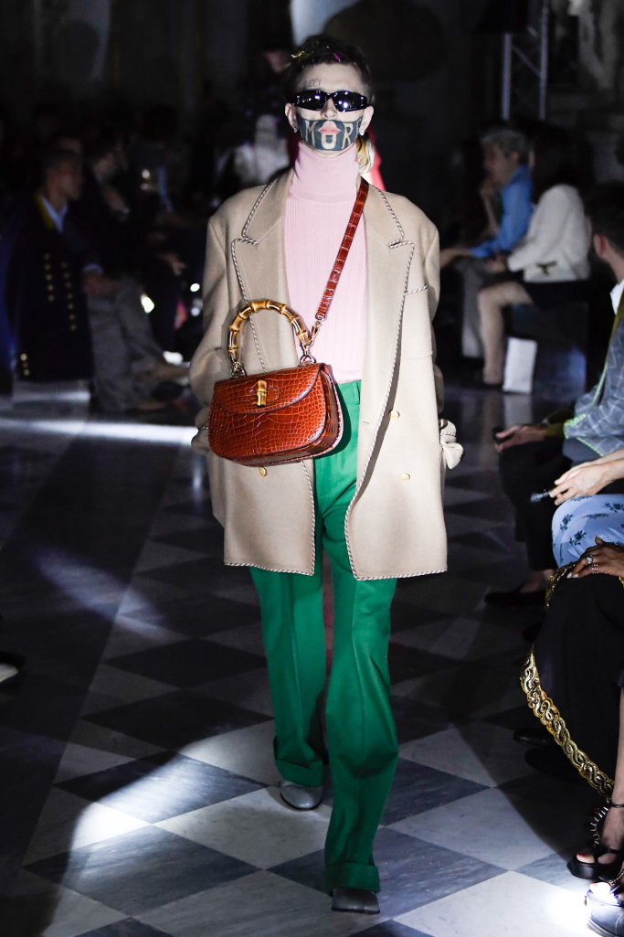 gucci-cruise-2020-28.jpg