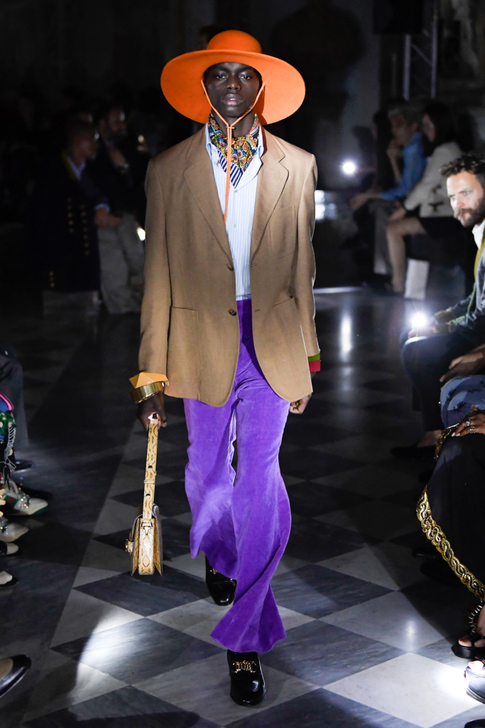 gucci-cruise-2020-31.jpg