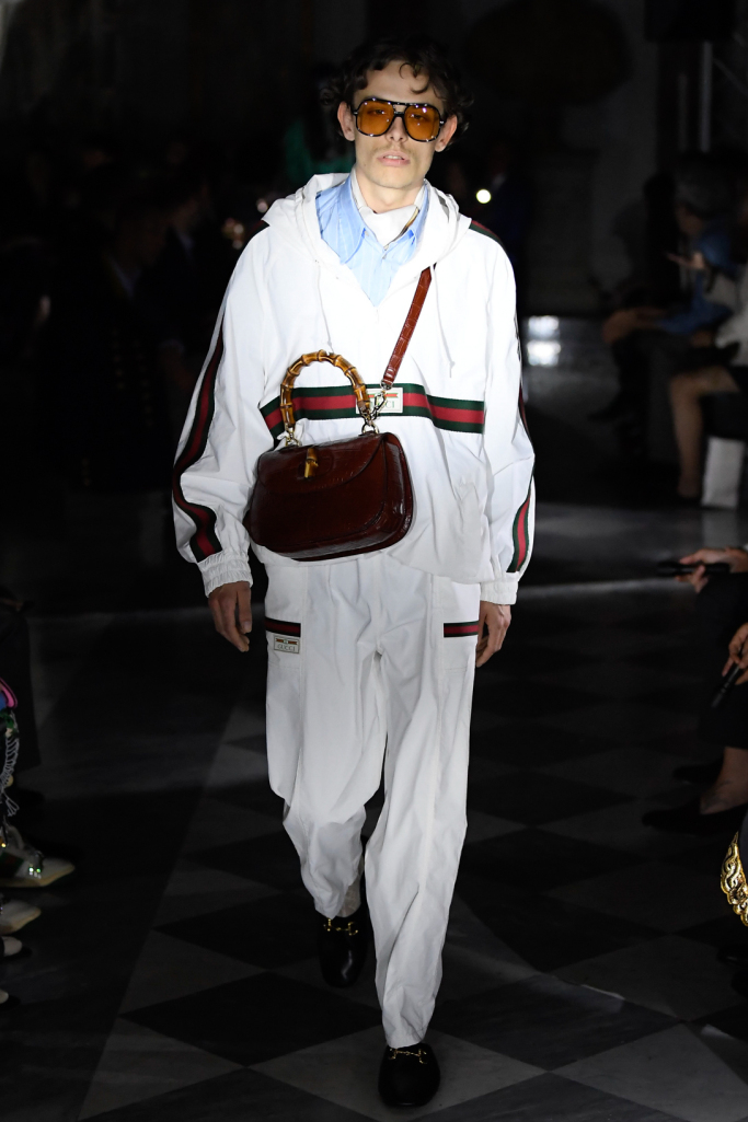 gucci-cruise-2020-63.jpg