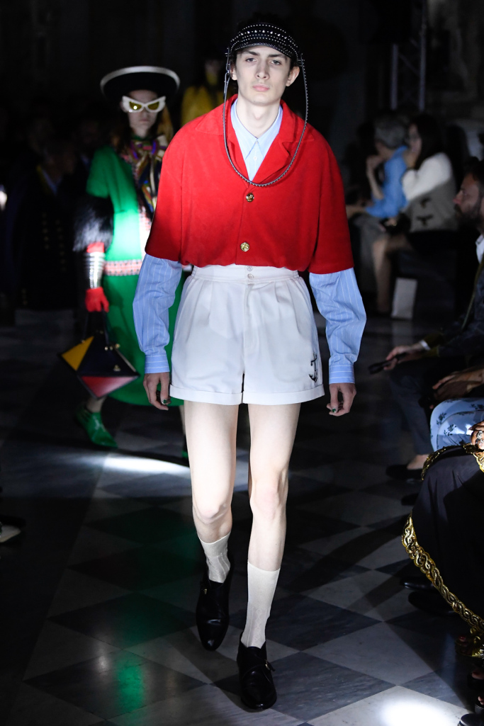 gucci-cruise-2020-72.jpg