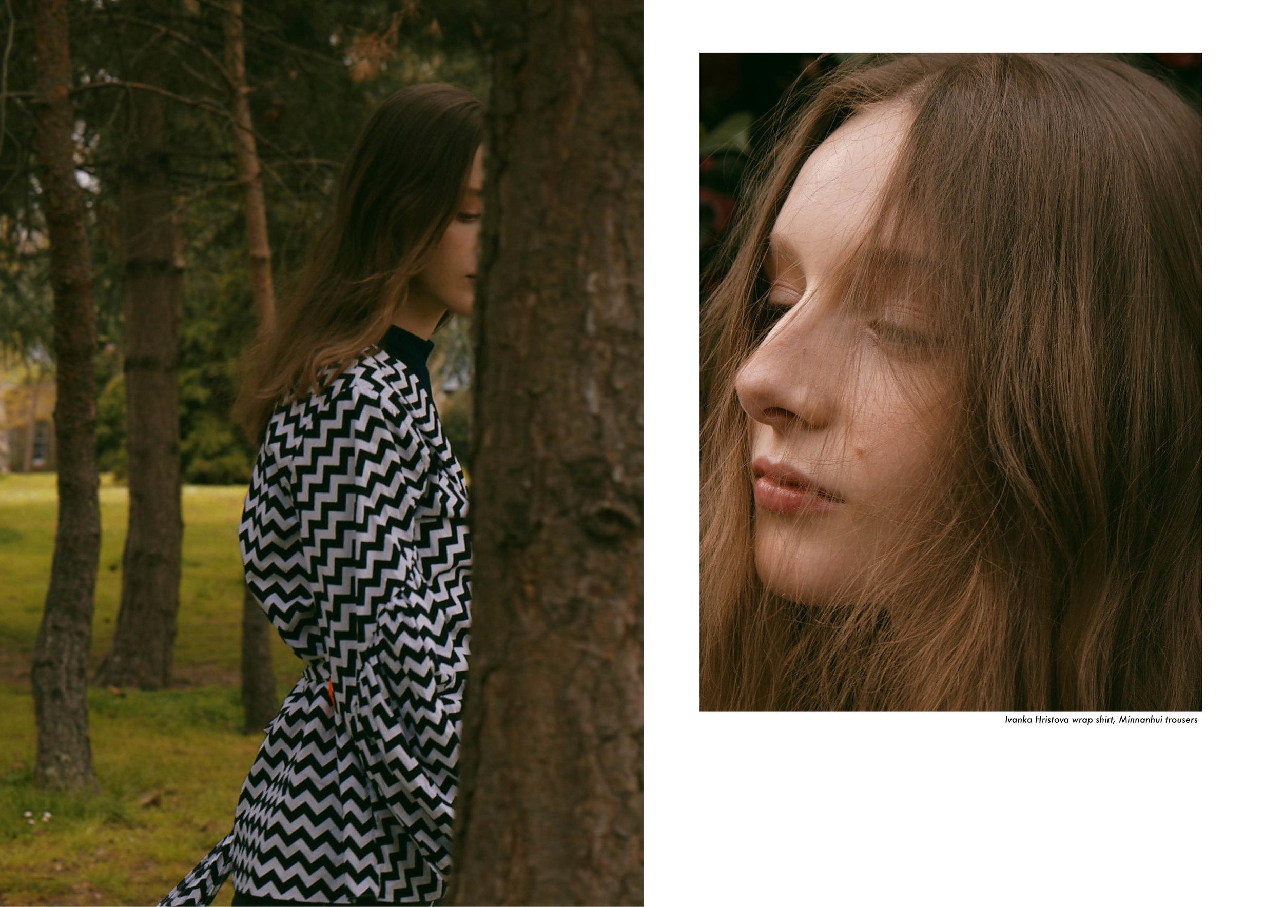 Fashion Editorial2.jpg