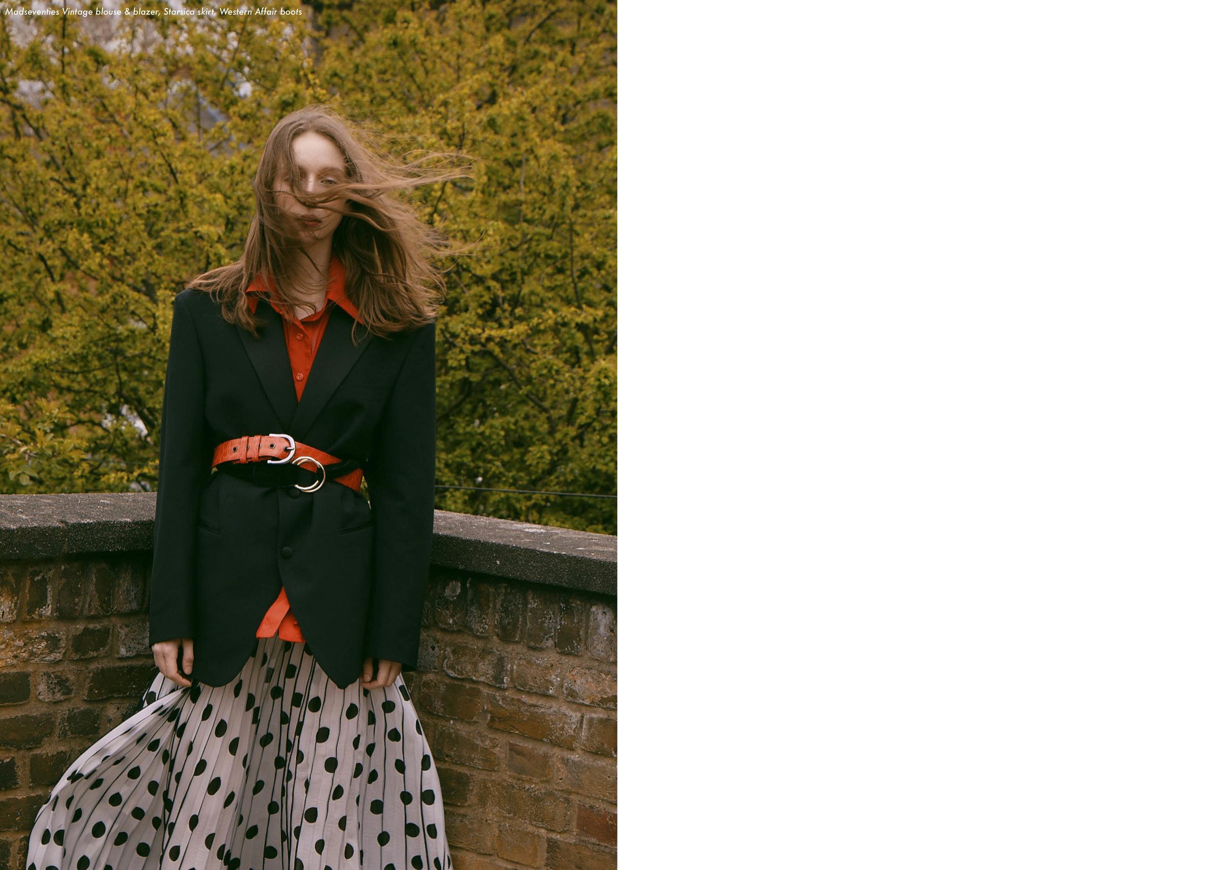 Fashion Editorial4.jpg