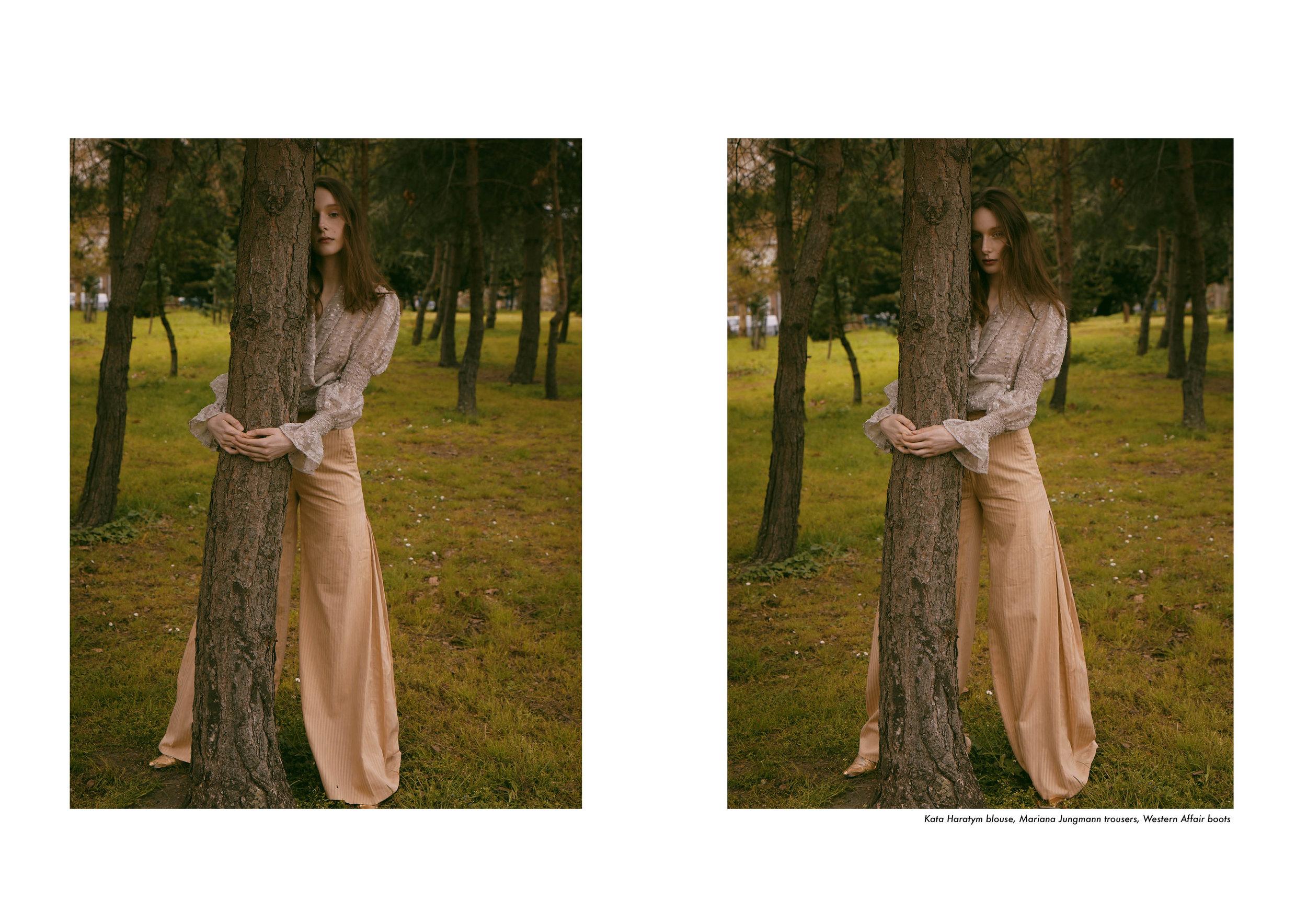 Fashion Editorial5.jpg