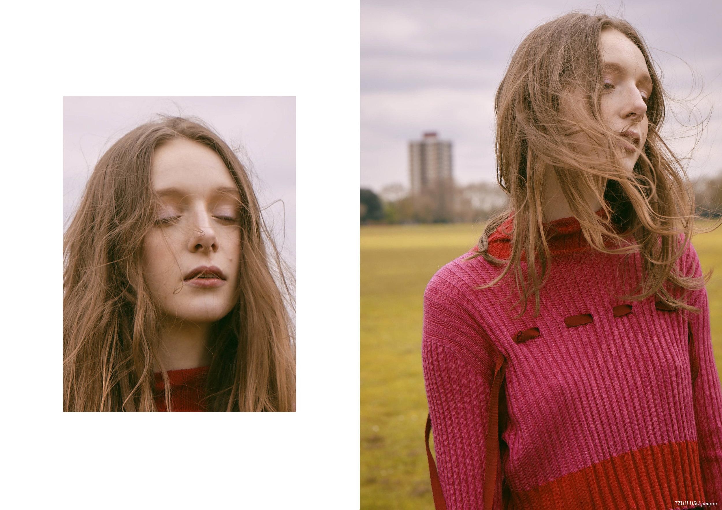 Fashion Editorial6.jpg