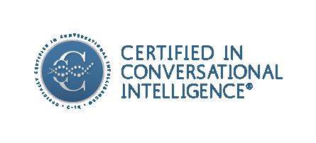 Conversational-Intelligence-Communication-Coach.png