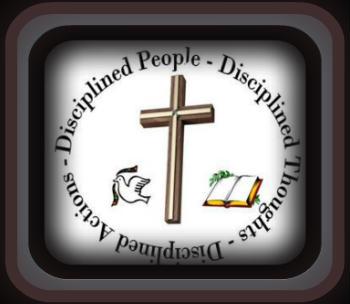 www.kizoa.com_church logo.p.jpg