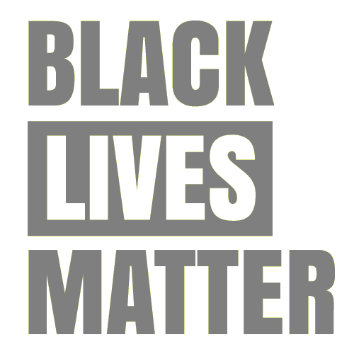 BLM-50.png