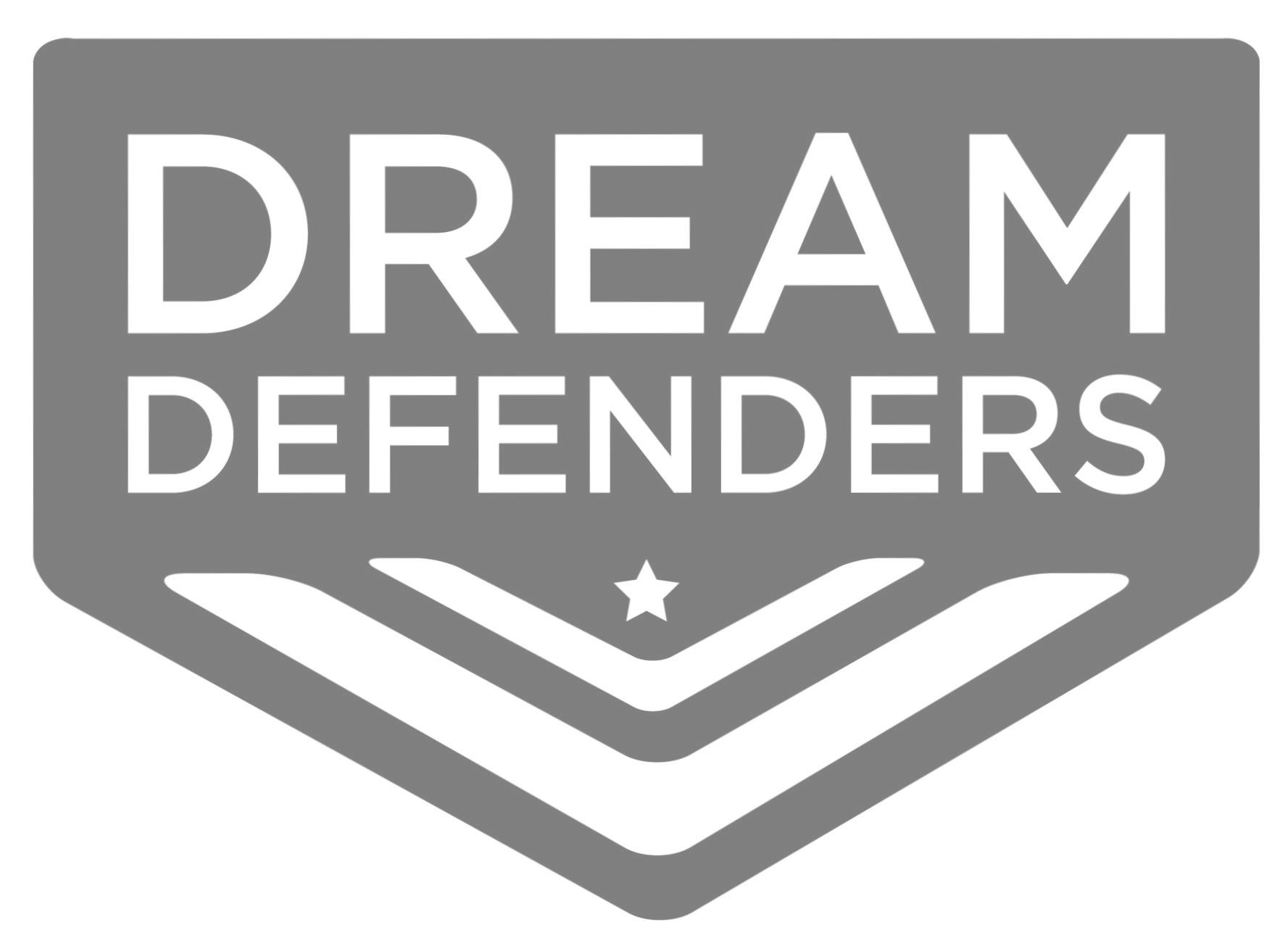 dreamdefenders-50.png