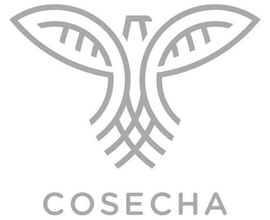 Cosecha-bw.png
