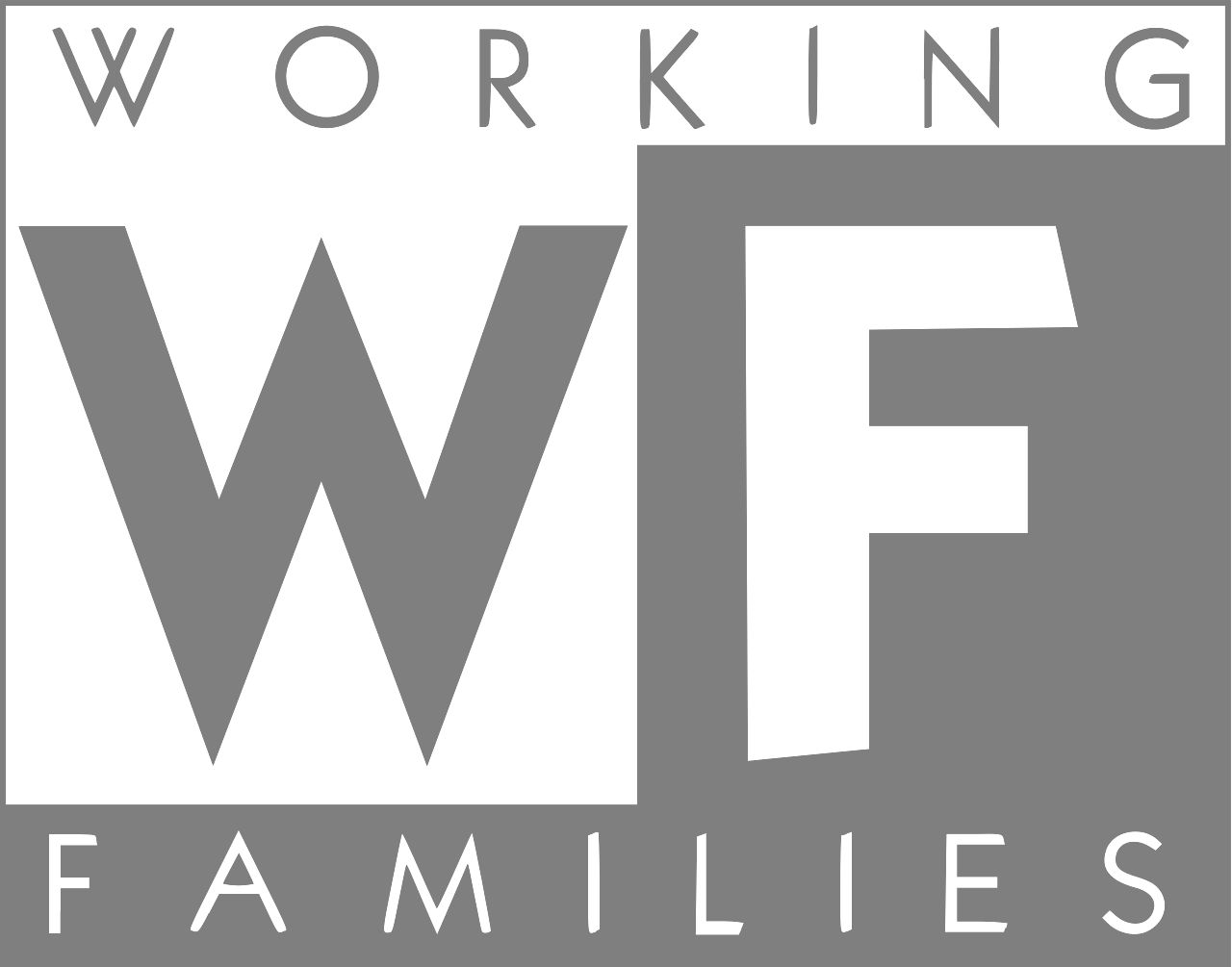 Working_Families_Party_logo-bw.png
