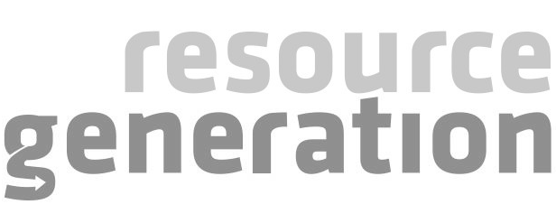 resourcegeneration-bw.png