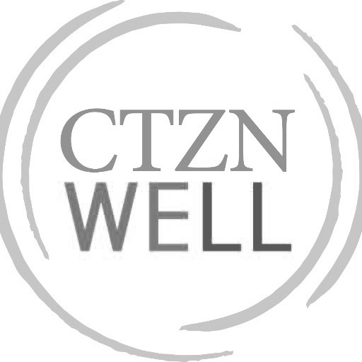 ctznwell-bw.png
