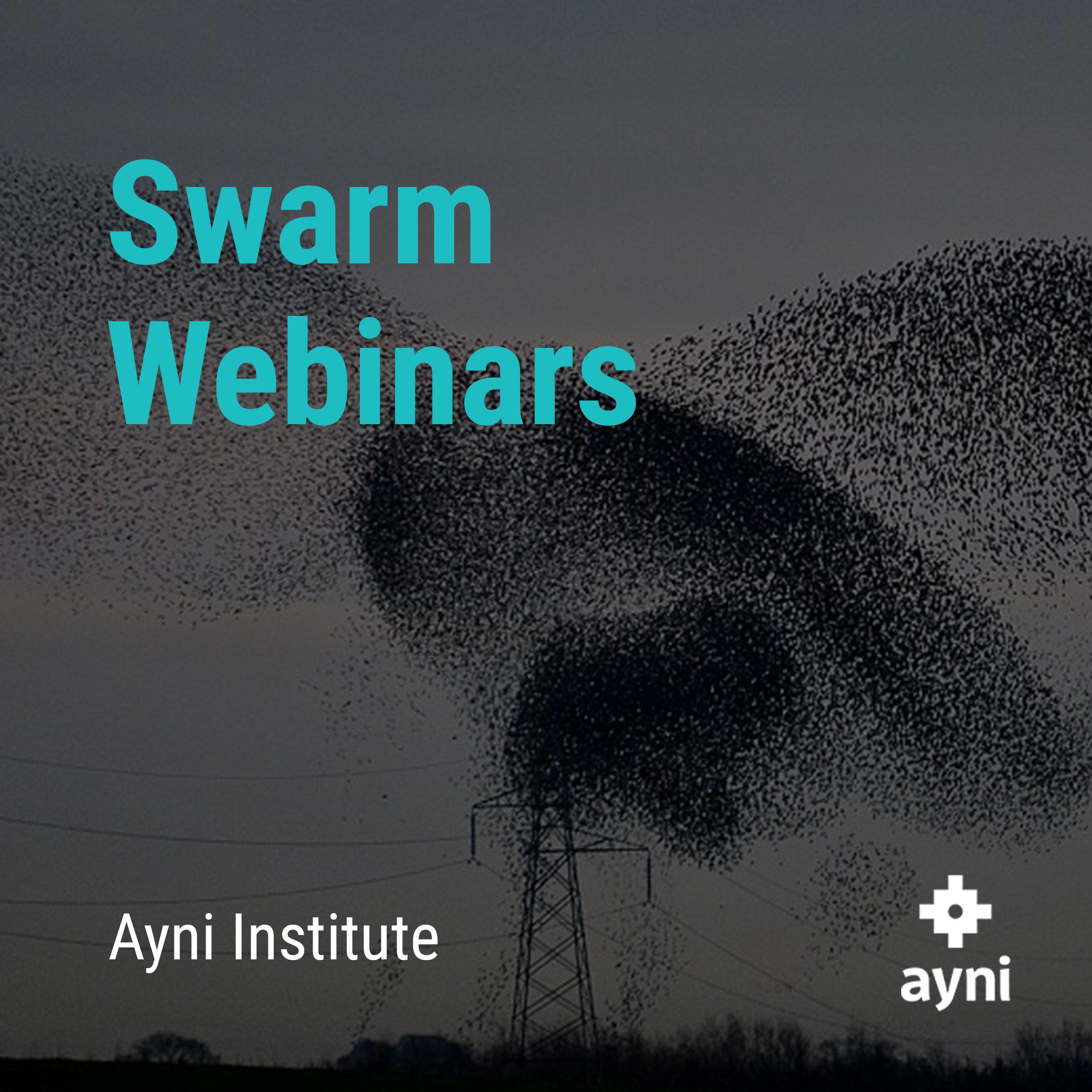swarm-webinars.jpg