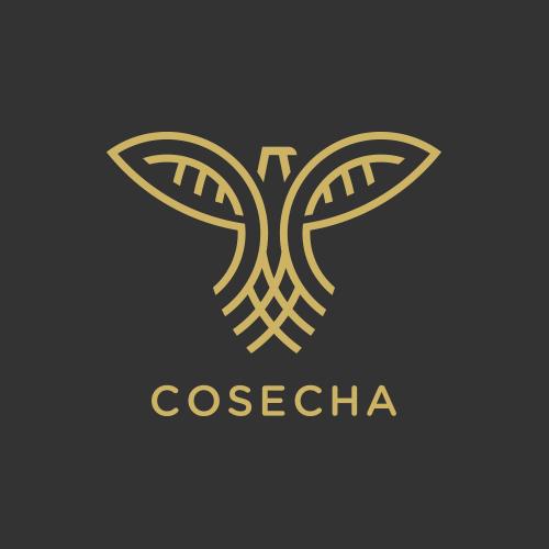 Cosecha2.png