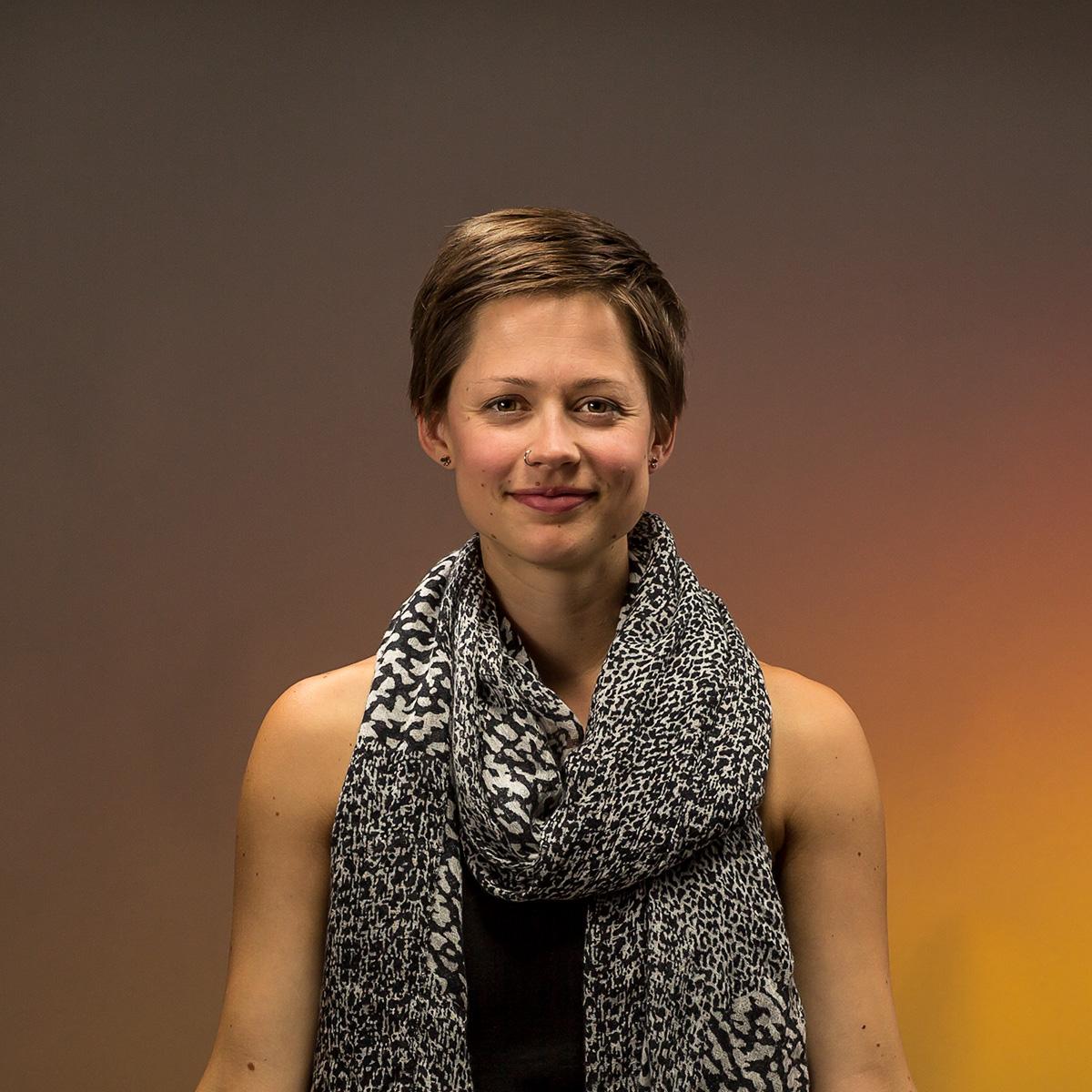 Kate Werning