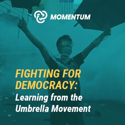 UmbrellaMovementWebinar-square.png