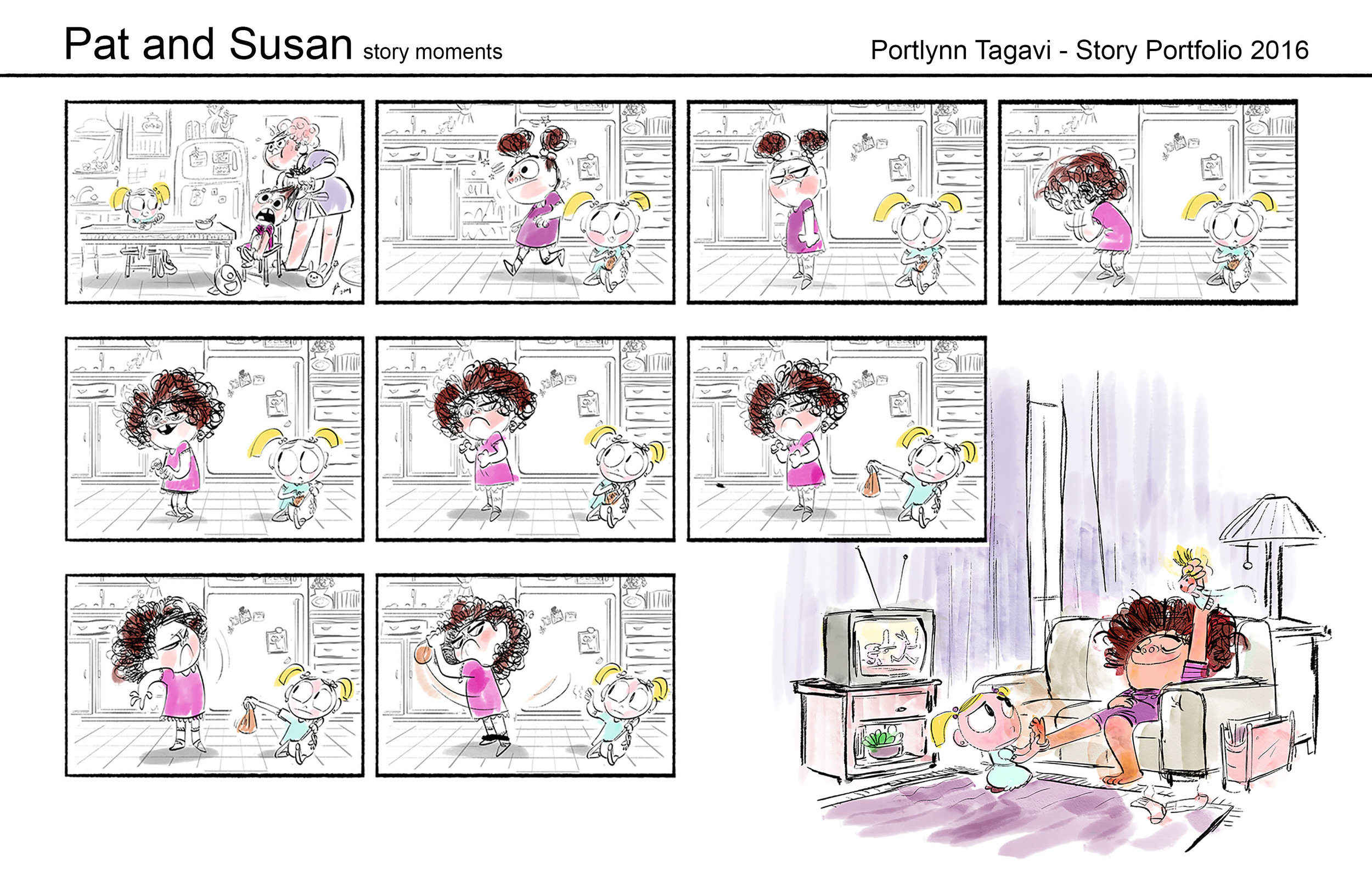 Storyboards Final_0001_Layer Comp 1.jpg