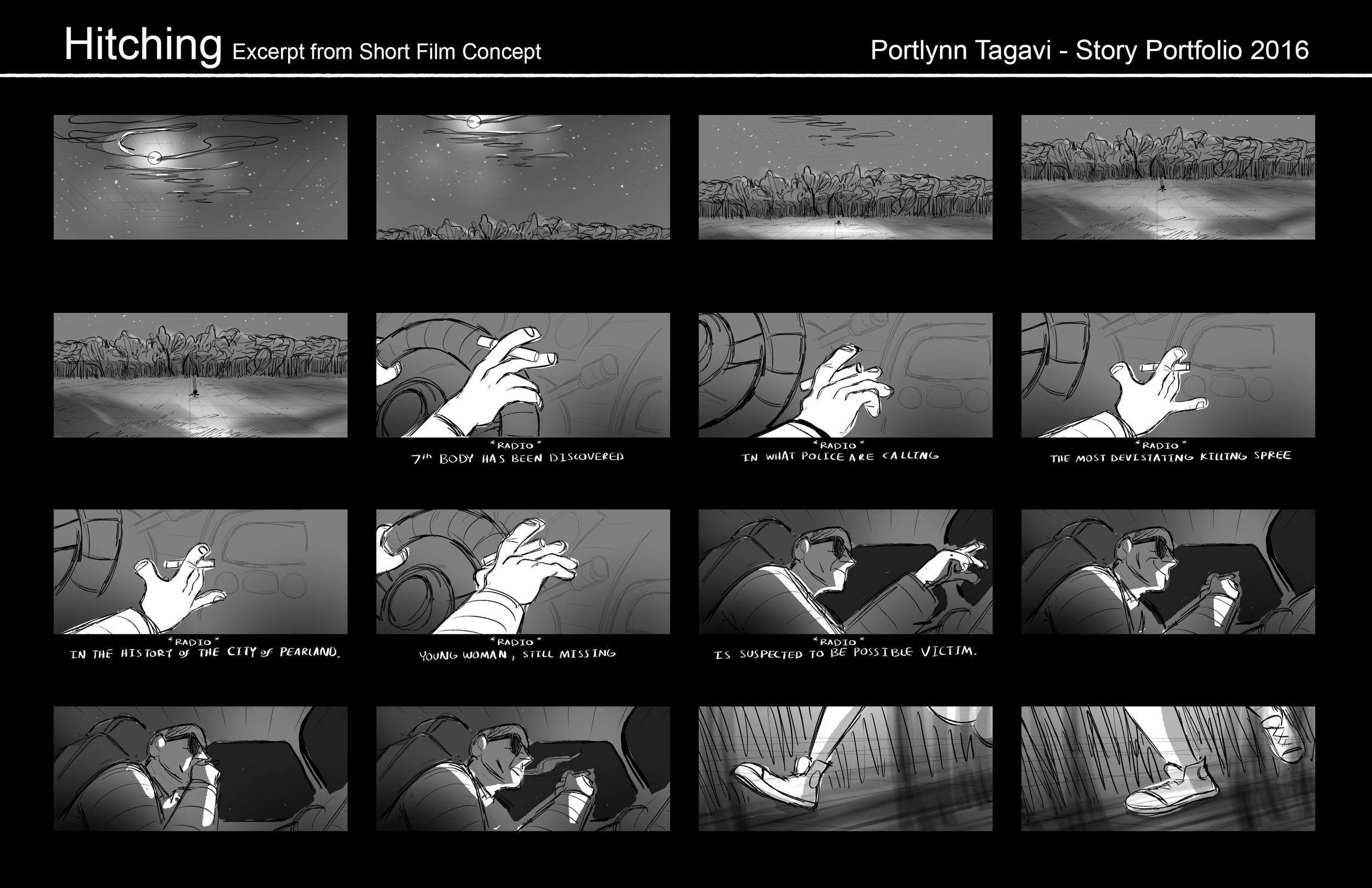 Storyboards Final_0017_Layer Comp 22.jpg