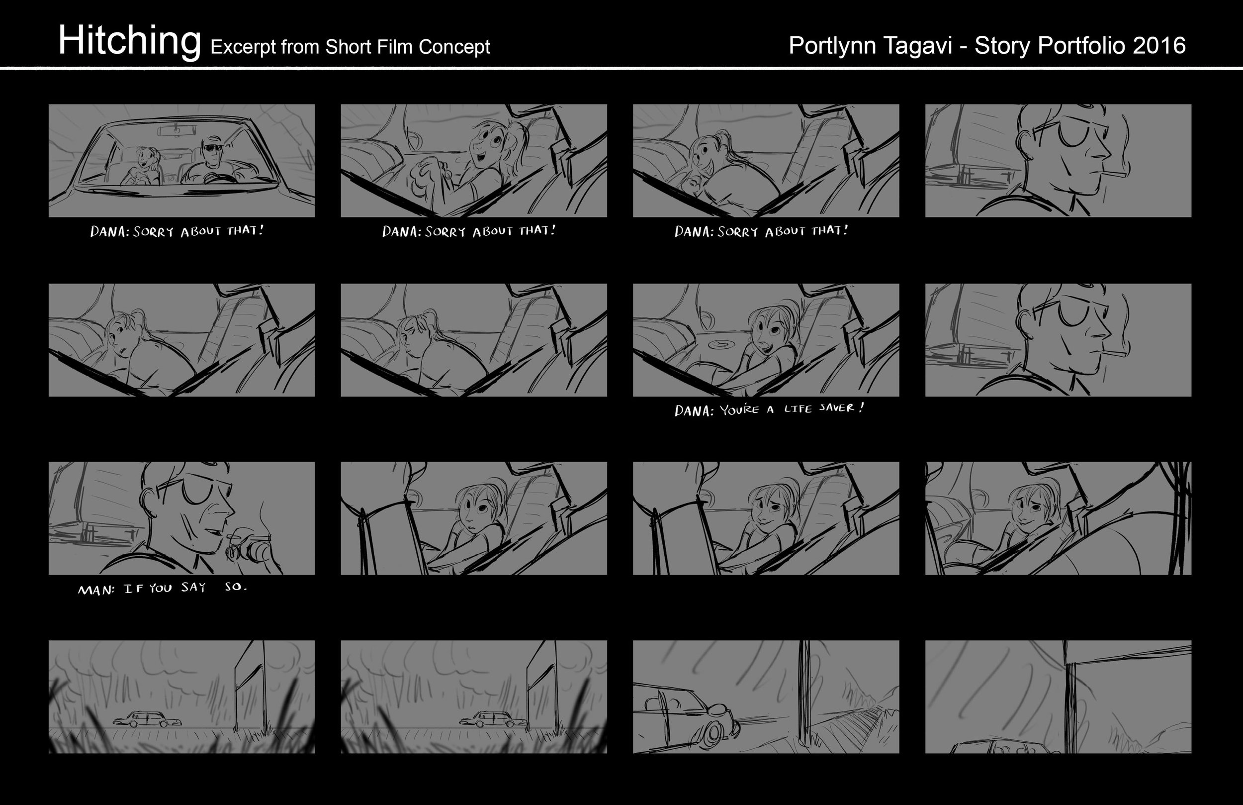 Storyboards Final_0022_Layer Comp 27.jpg
