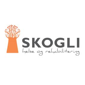 Skogli.png