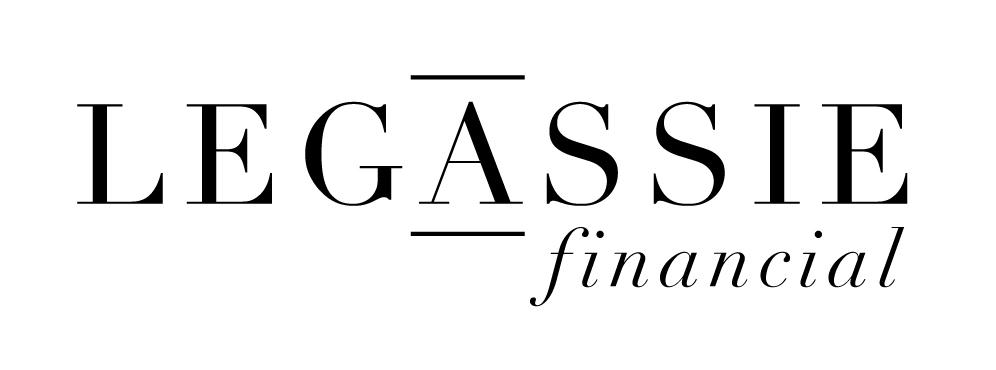 Legassie Finanical Concept
