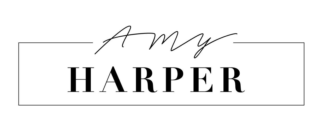 Amy Harper Reality