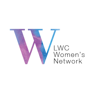 Living Waters Church, Fort Langley  Women's Network