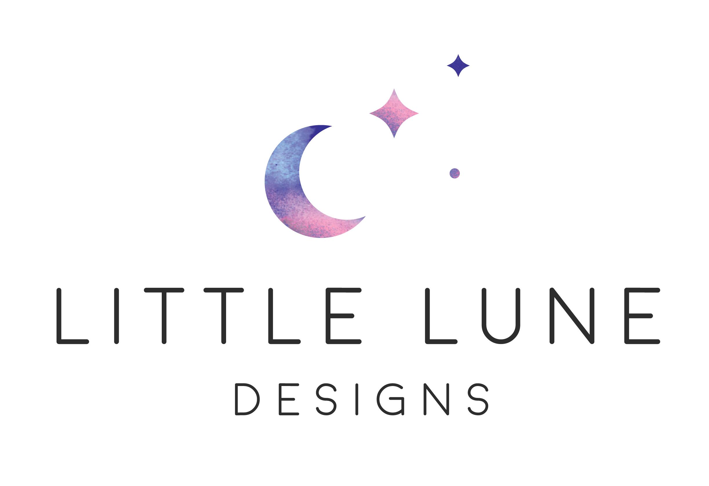Lamoureux_Little Lune Logo_Colour_Large.jpg