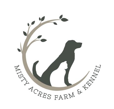 Misty Acres_Logo2_Small.jpg