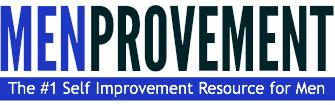 menprovement-resource-logo.jpg