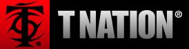 t-nation-logo.jpg