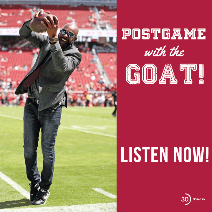 Postgame-with-the-GOAT-Panthers.png