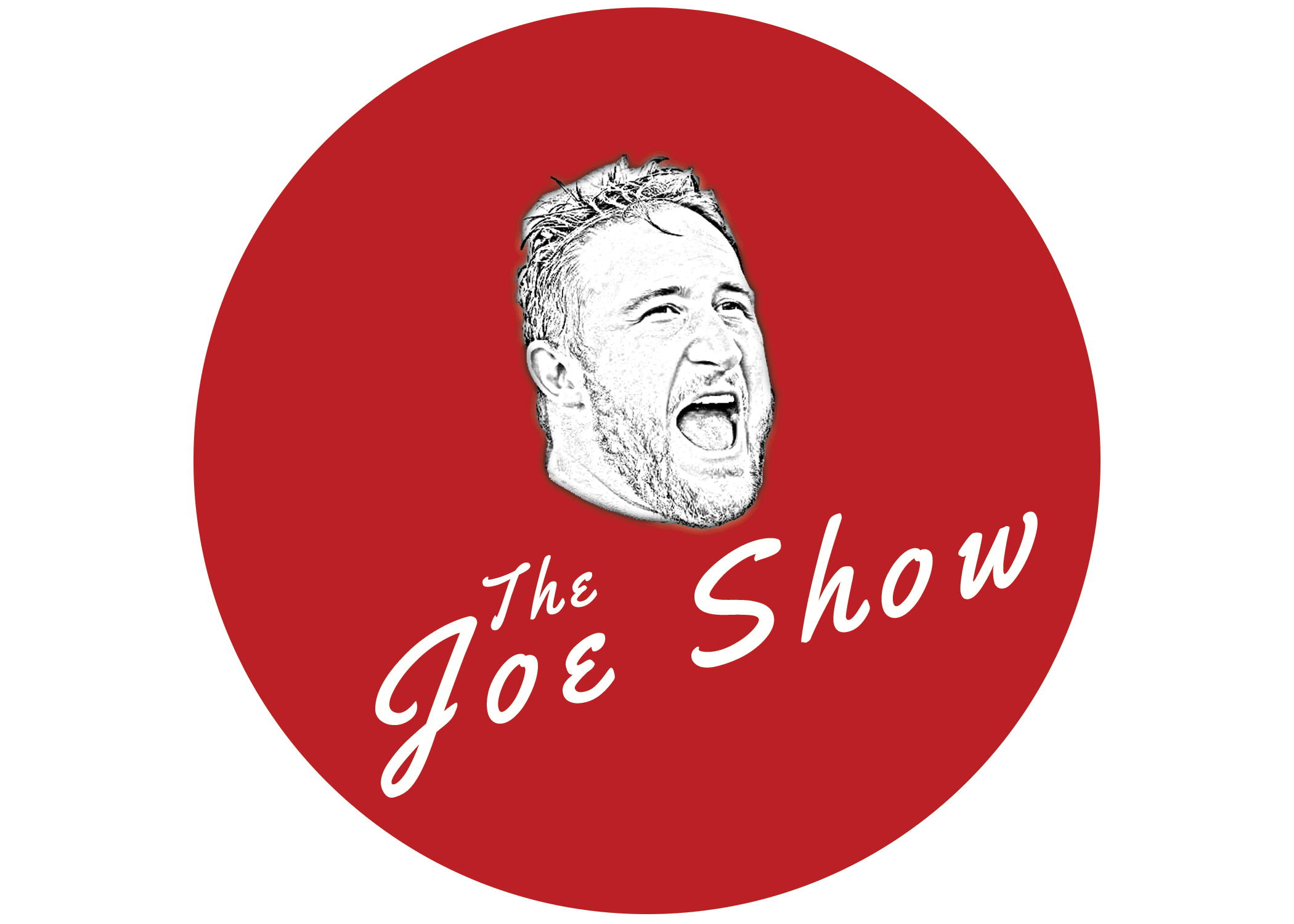 Joe-Show-yellowtail.png