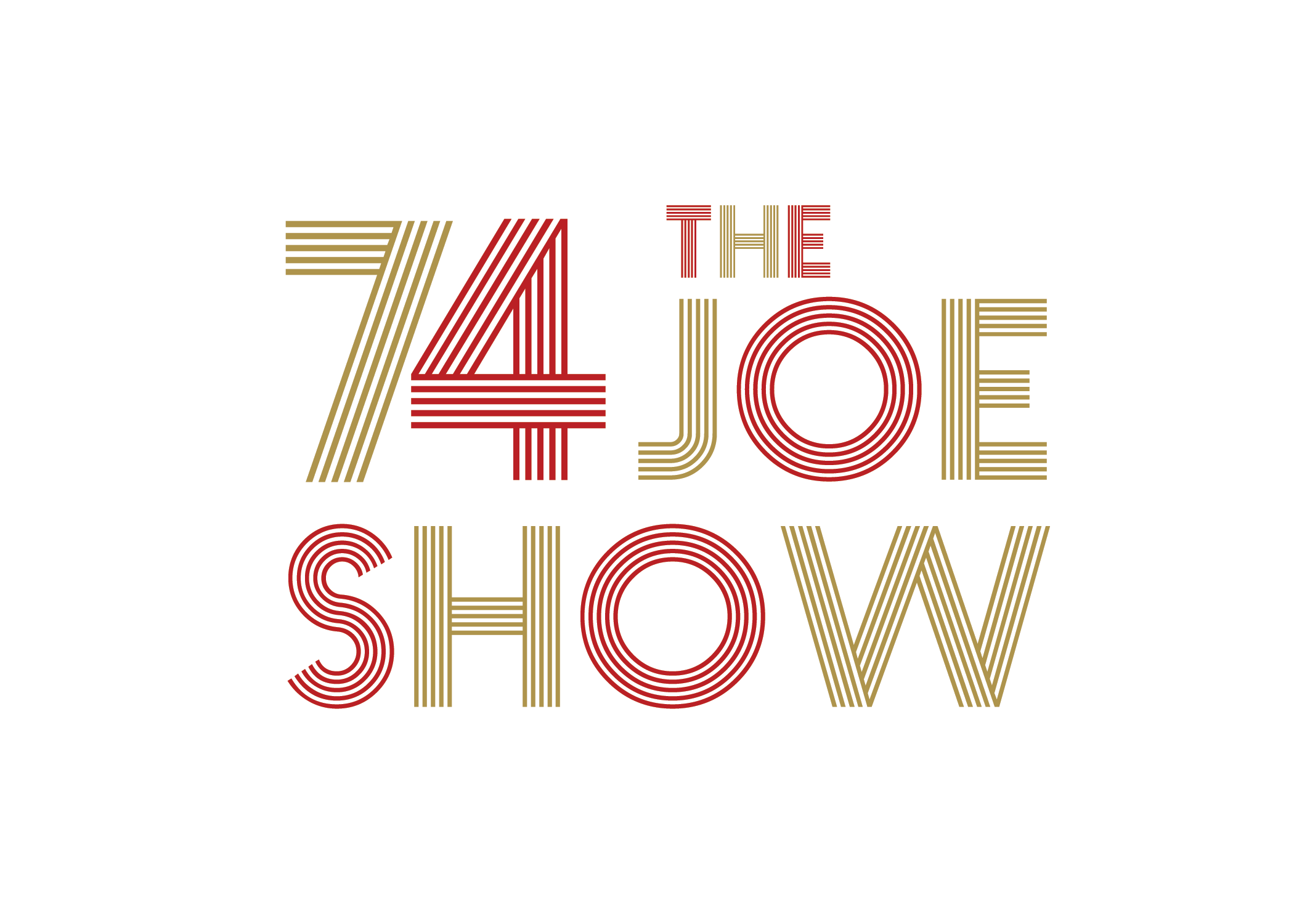 Joe-Show-prisma.png