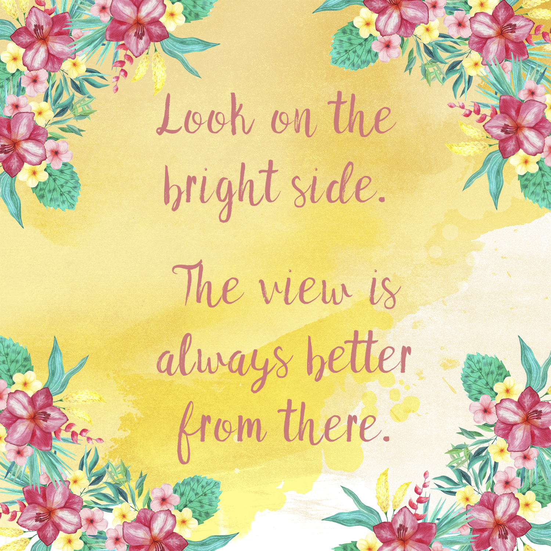 HH Bright Side.jpg