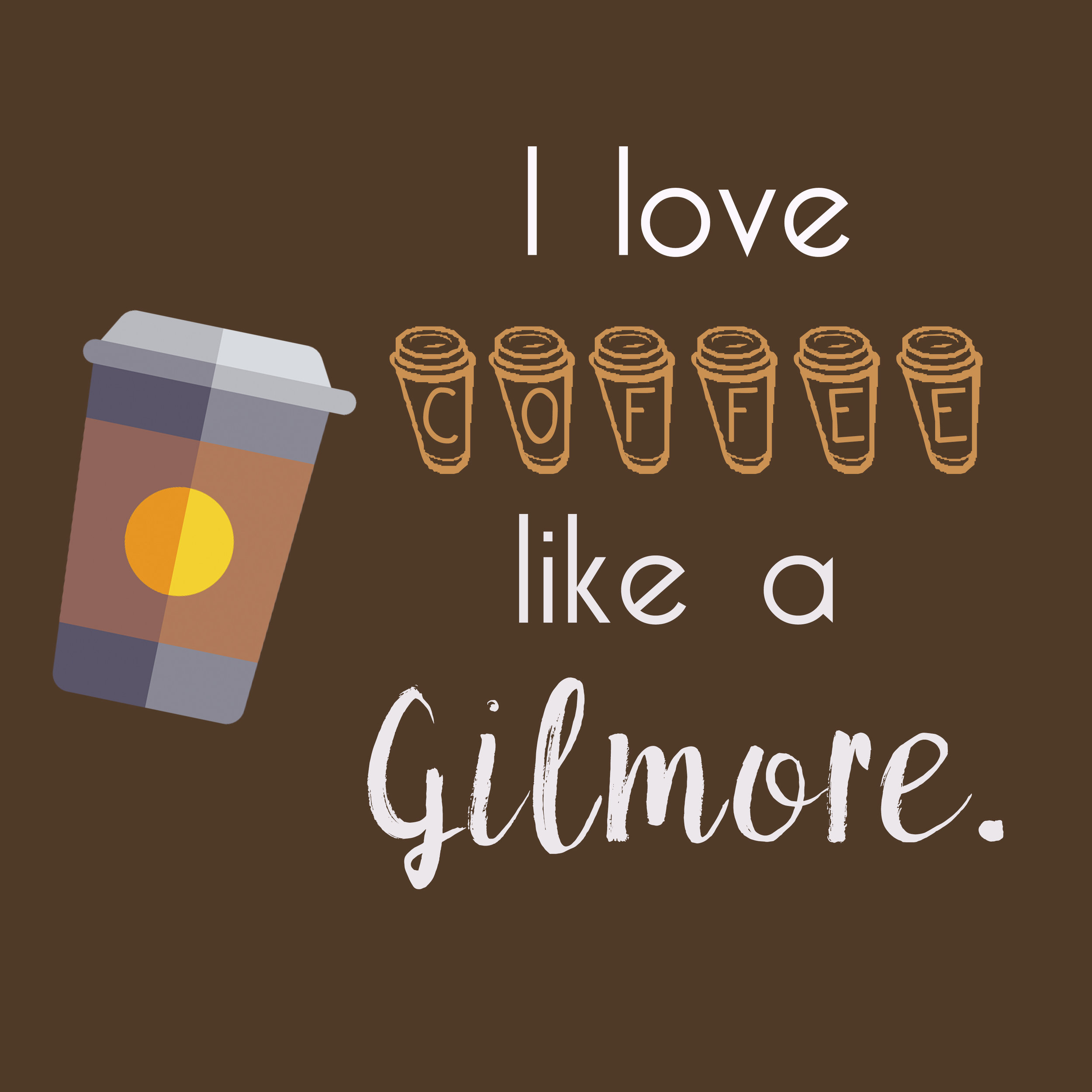 Gilmore Coffee.jpg