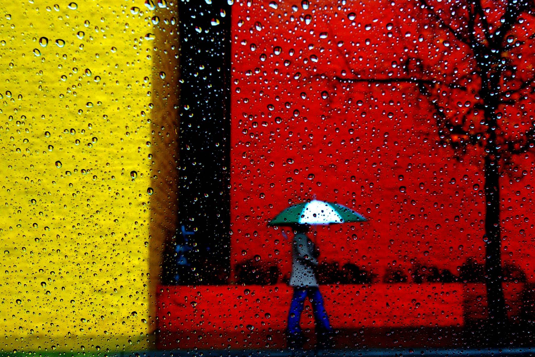 A-Rainy-Day.jpg