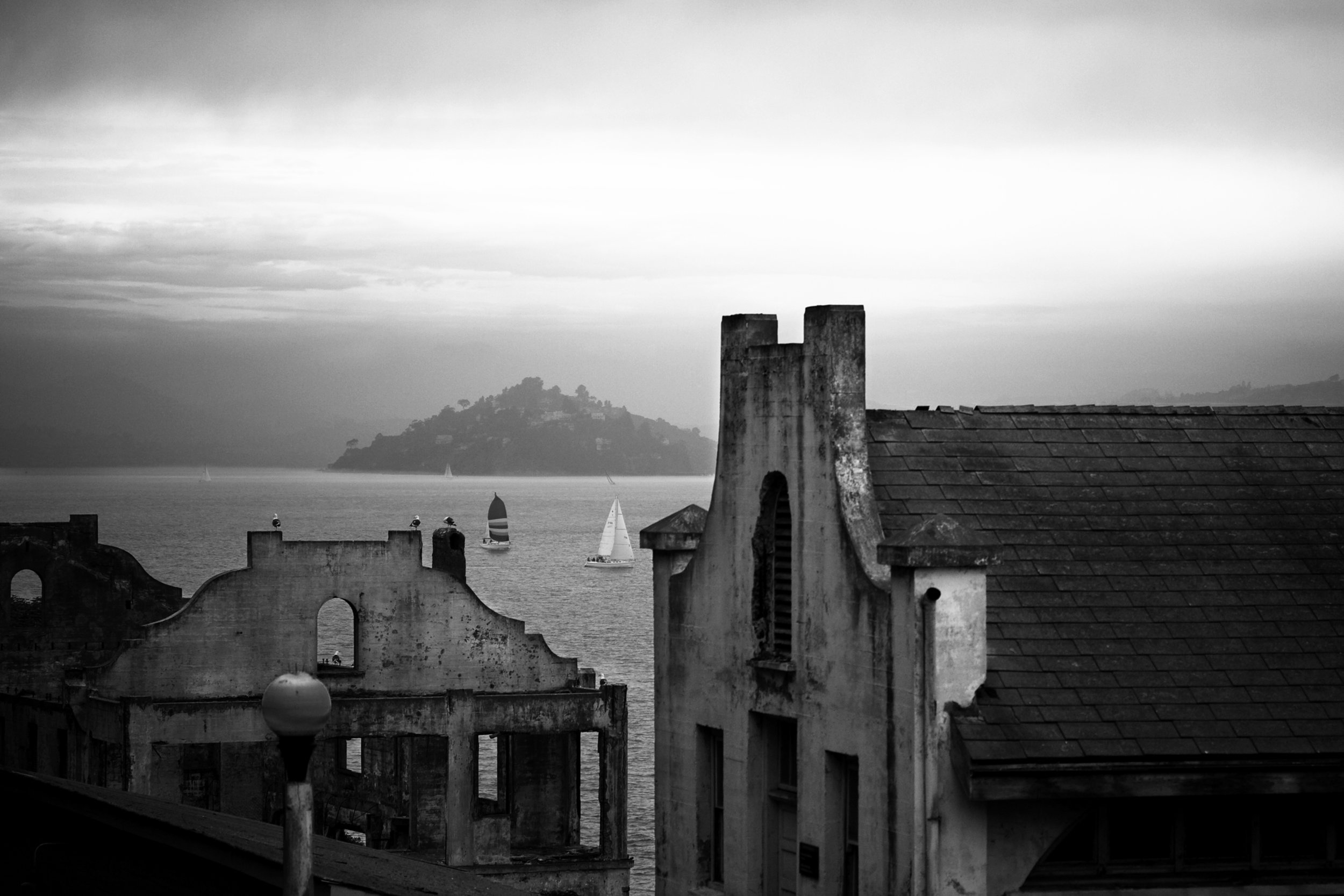 John Stubler_Alcatraz View.jpg