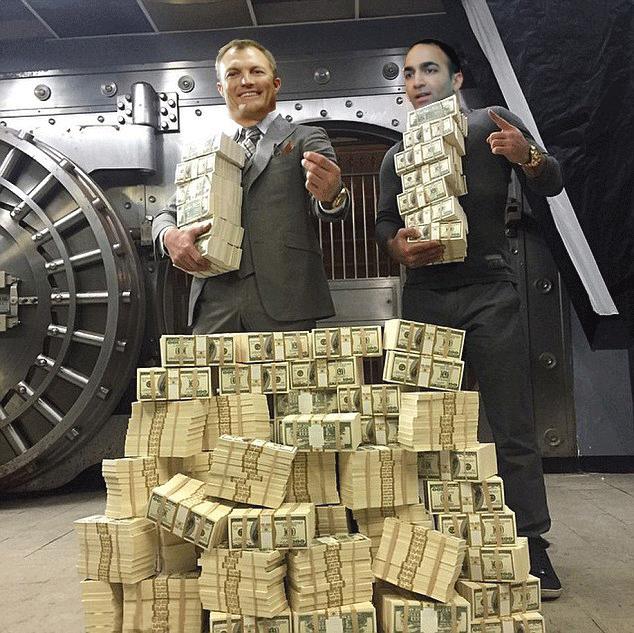 lynch-marathe-cash.png
