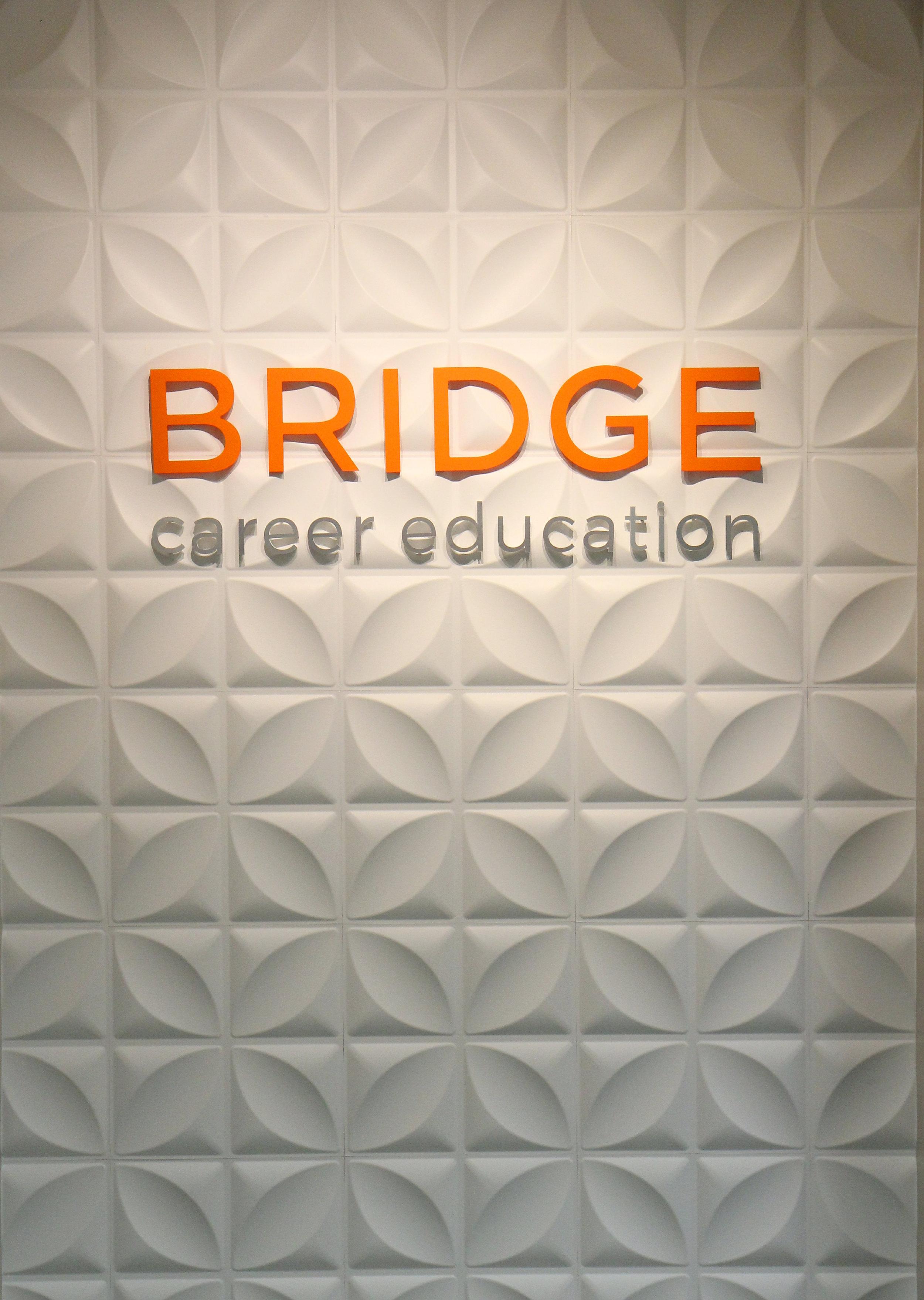 bridge-career-education-san-diego-college-medical-assistant-biller-programs.jpg