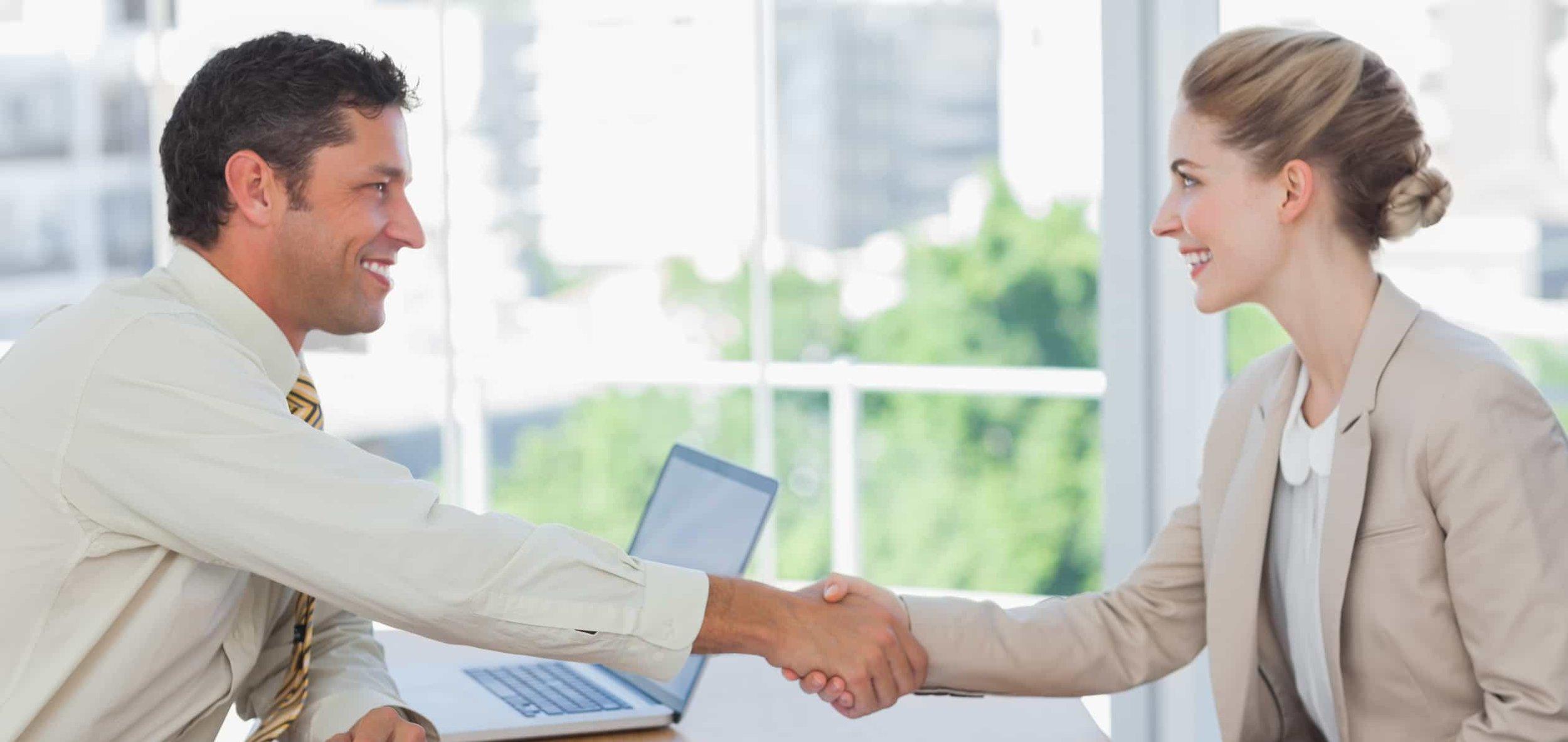 skills for the medical job market