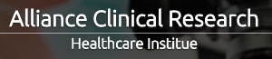 Alliance Clinical Research.PNG