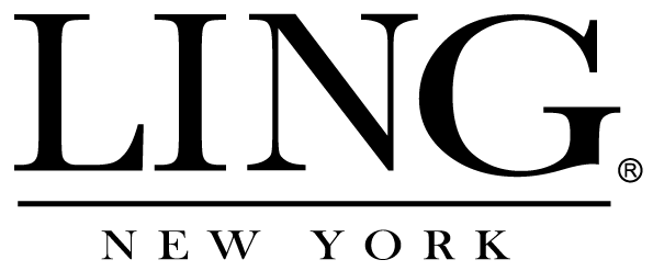 Ling New York.png