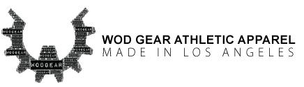 WOD Gear Logo 2 copy.png