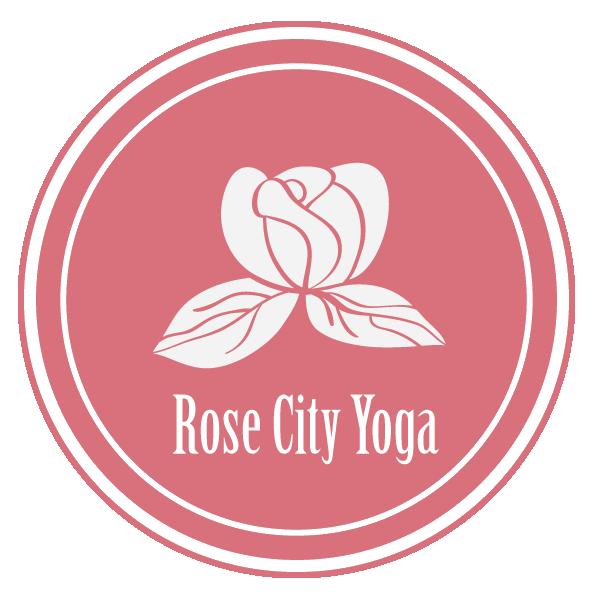 rosecity.png