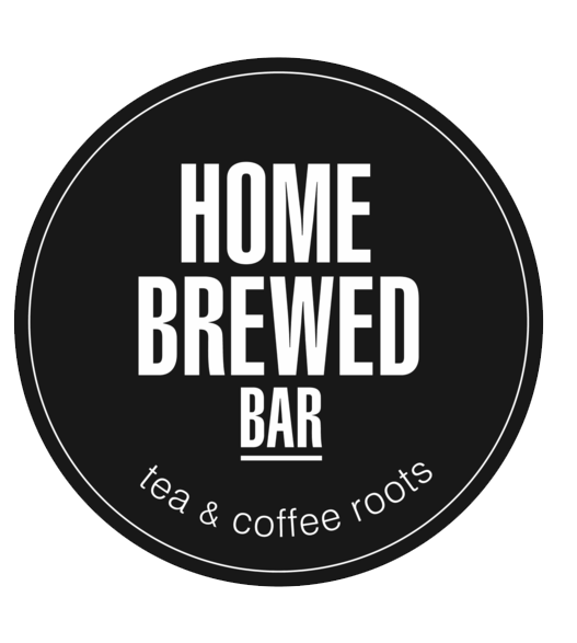 Home Brewed Bar.png